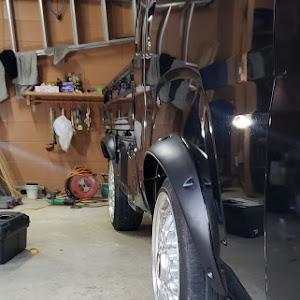 ハイゼットジャンボ  S500pのカスタム事例画像 Sigjetさんの2019年02月03日18:14の投稿