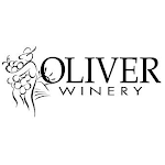 Logo for Oliver Winery