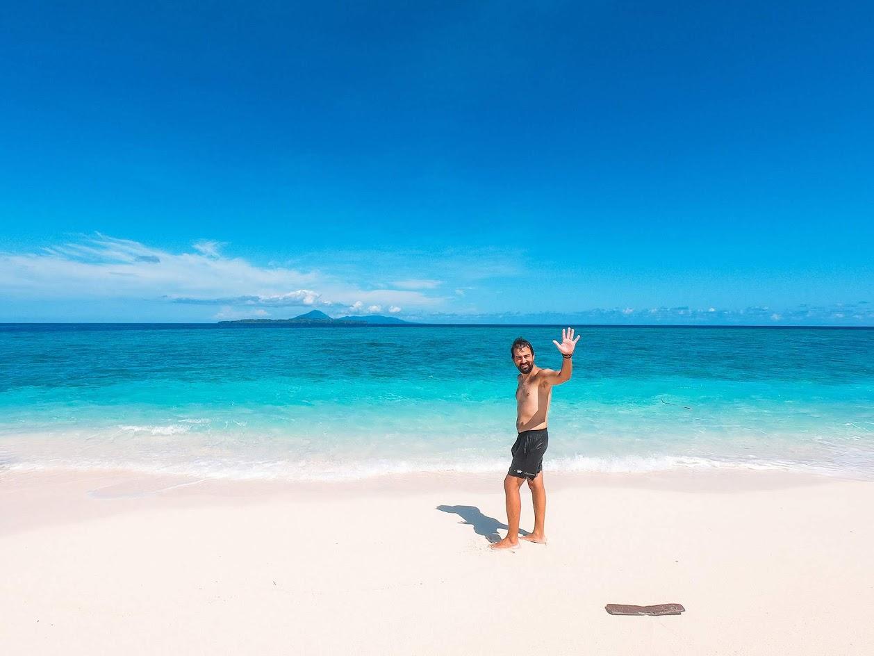 AS MELHORES PRAIAS DA INDONÉSIA - Tudo o que precisa saber para quem adora adora sol e mar
