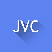 Client JVC (bêta)