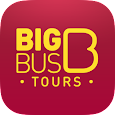 Big Bus Tours - City Guide