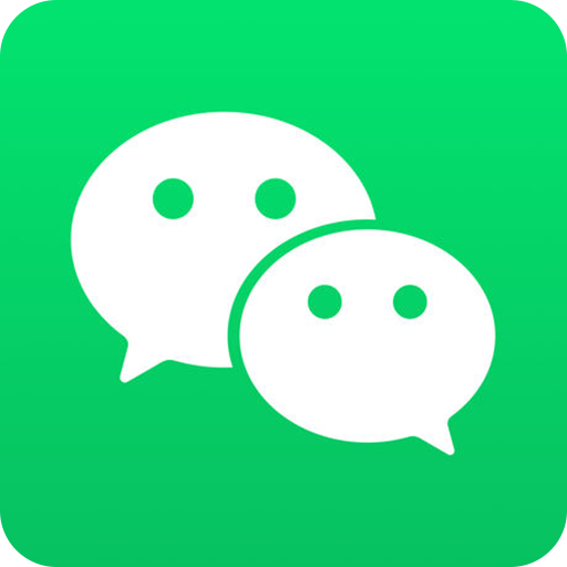 WeChat - Google Play のアプリ