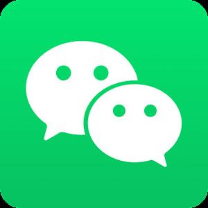 تنزيل تطبيق WeChat للأندرويد أحدث إصدار 2020 للمراسلات الفورية ومكالمات الصوت والفيديو