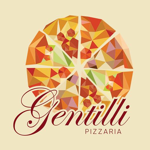 Gentilli Pizzaria