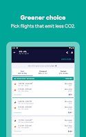 Skyscanner – cheap flights, hotels and car rental