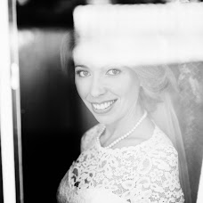 Wedding photographer Olga Timoschuk (PhOlga). Photo of 16.03.2018