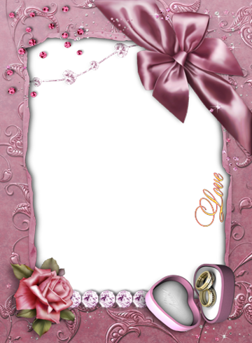 Romantic Photo Frames Apk Download Apkpure
