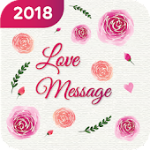 Love Messages: SMS Collection