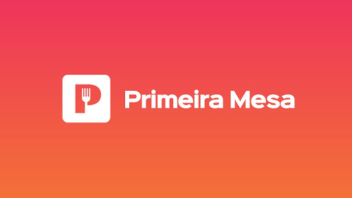 Primeira Mesa app (apk) free download for Android/PC/Windows screenshot