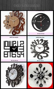 Collection of funny watches - náhled
