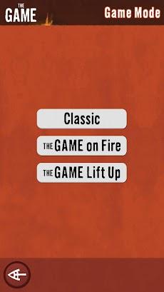 The Game!のおすすめ画像4