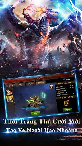MU Origin - VN apkpoly screenshots 2