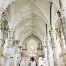 Wedding photographer Vanya Statkevich (Statkevych). Photo of 20.09.2018