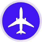 Cheap Flights Travel Finder