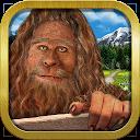 Start Bigfoot Quest APK