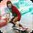 True Skateboarding Ride Skateboard Game Freestyle 2.11.7 Apk