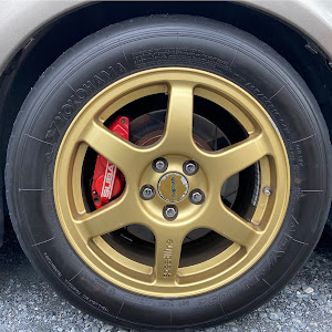 レガシィツーリングワゴン BH5 GT-B E-tune (AT)のカスタム事例画像 kakipiさんの2020年03月31日15:40の投稿
