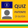 Esame Patente 2019 (Plus)