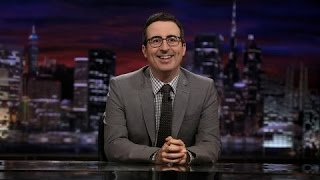 Last Week Tonight with John Oliver 64