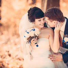 Wedding photographer Kseniya Skanceva-Bardo (skantseva). Photo of 03.04.2015