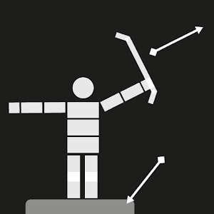 Archer vs Archers Archery Game for PC and MAC