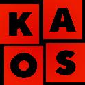 KAOS icon