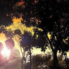 Wedding photographer Amit Bose (AmitBose). Photo of 19.04.2018