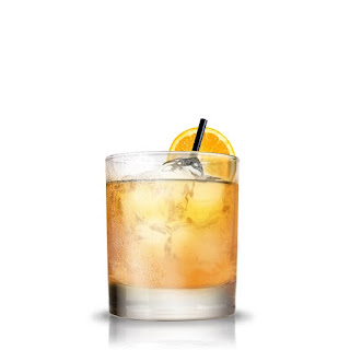 Amaretto Liqueur Recipes