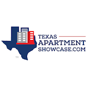 Texas Apartment Locator