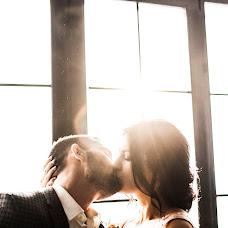 Wedding photographer Andrey Petrov (AndreyPhoto). Photo of 14.02.2017