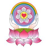 Divine Dharma Meditation