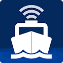 Sailtracker icon
