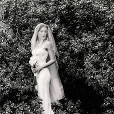 Wedding photographer Kseniya Lopyreva (kslopyreva). Photo of 25.07.2017