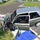 Crash Derby (game)