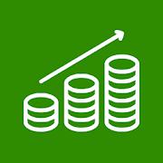 Money - Family Budget