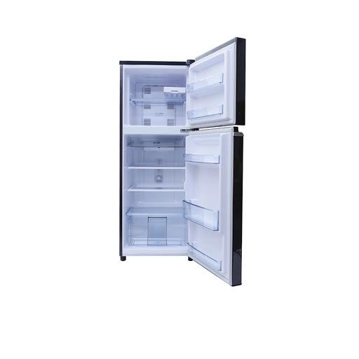 Tủ lạnh Panasonic Inverter 188 lít NR-BA228PKV1--2.jpg