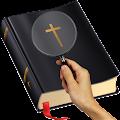 Cari Kata Alkitab