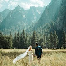 Wedding photographer Evgeniy Kirillov (Eugenephoto). Photo of 21.02.2018