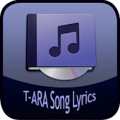 T-ARA Song&Lyrics