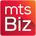mts BizCentar Icon