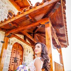 Wedding photographer Tedi Arifi (arifi). Photo of 17.10.2015
