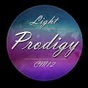 Prodigy Light CM12/12.1 APK Cracked Download