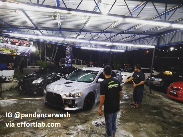 car-wash-pasar-borong-pandan-johor