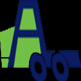 Aounak - náhled