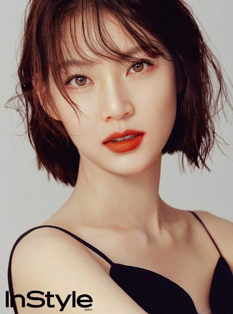 seungyeon 2