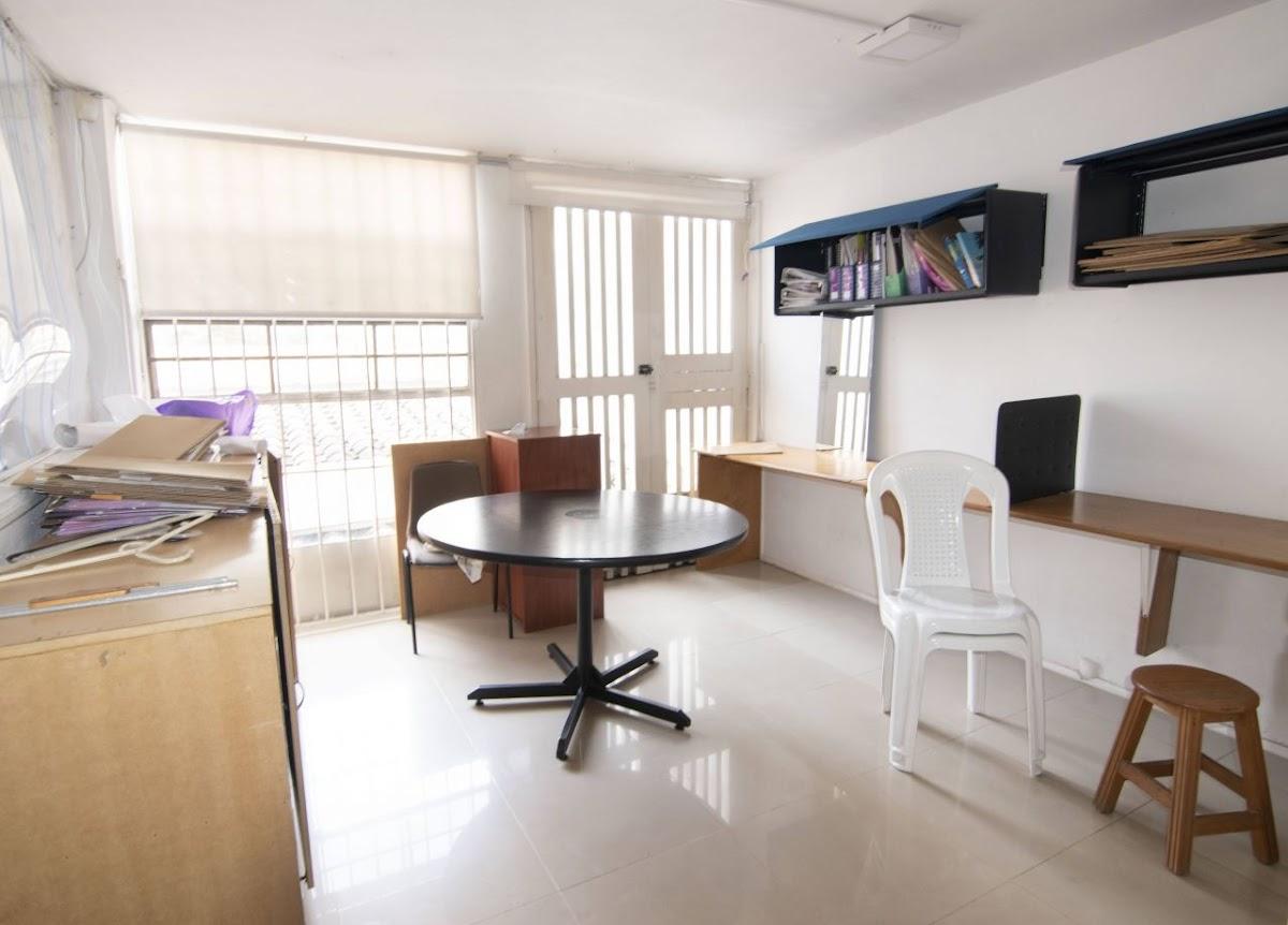 oficinas en arriendo poblado 585-23508