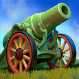 Toy Defense - TD Strategy apk