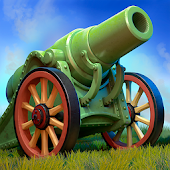 Toy Defense – TD Strategie icon