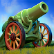 Toy Defense – TD ストラテジー - Androidアプリ