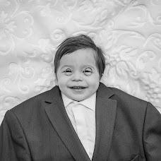 Wedding photographer Ravshan Abdurakhimov (avazoff). Photo of 26.10.2018
